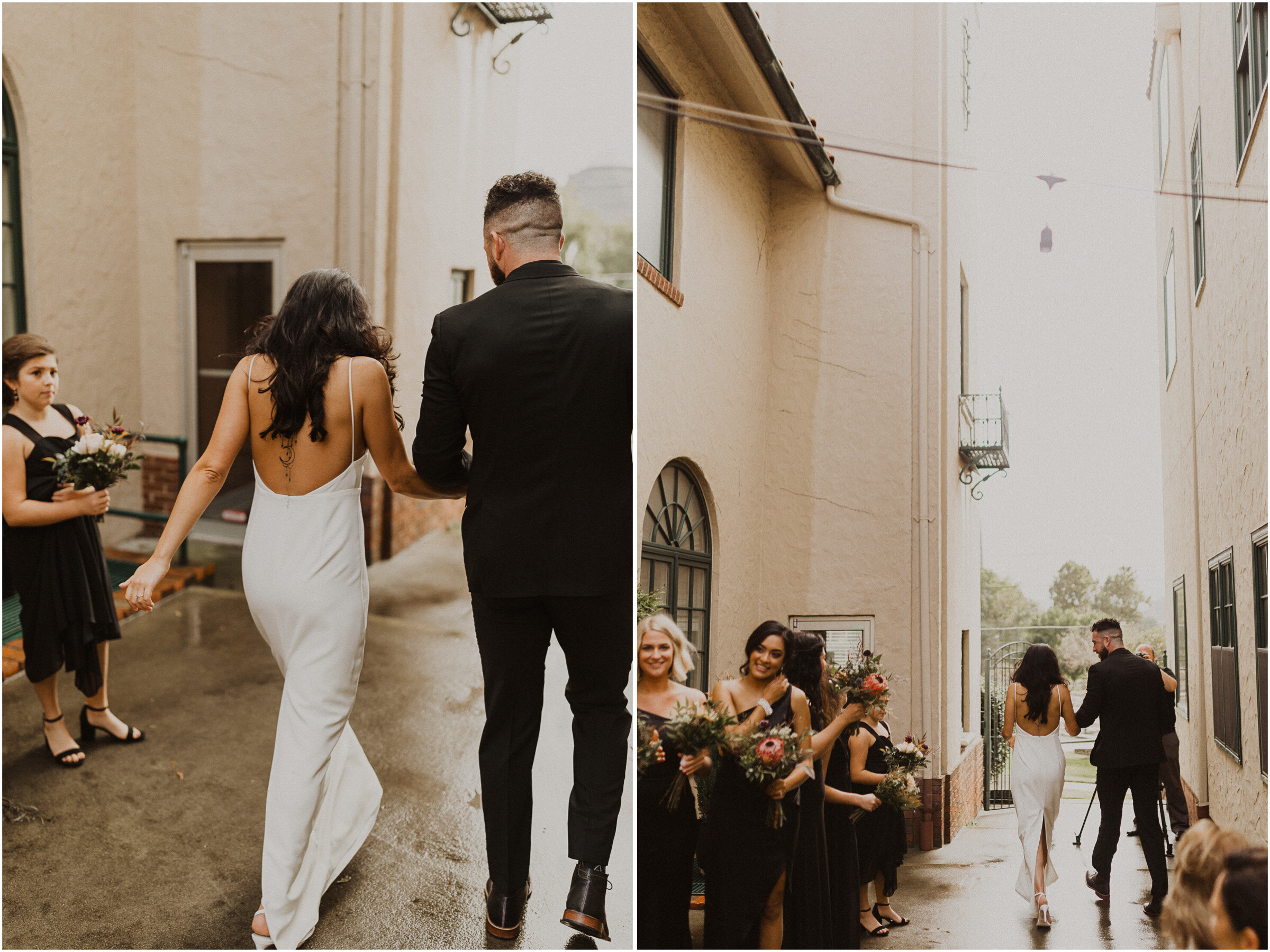 alyssa barletter photography la villa kansas city patio wedding sarah seven wedding dress-17.jpg