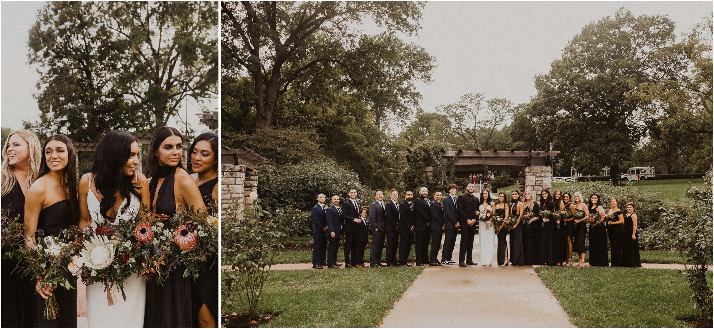 alyssa barletter photography la villa kansas city patio wedding sarah seven wedding dress-22.jpg
