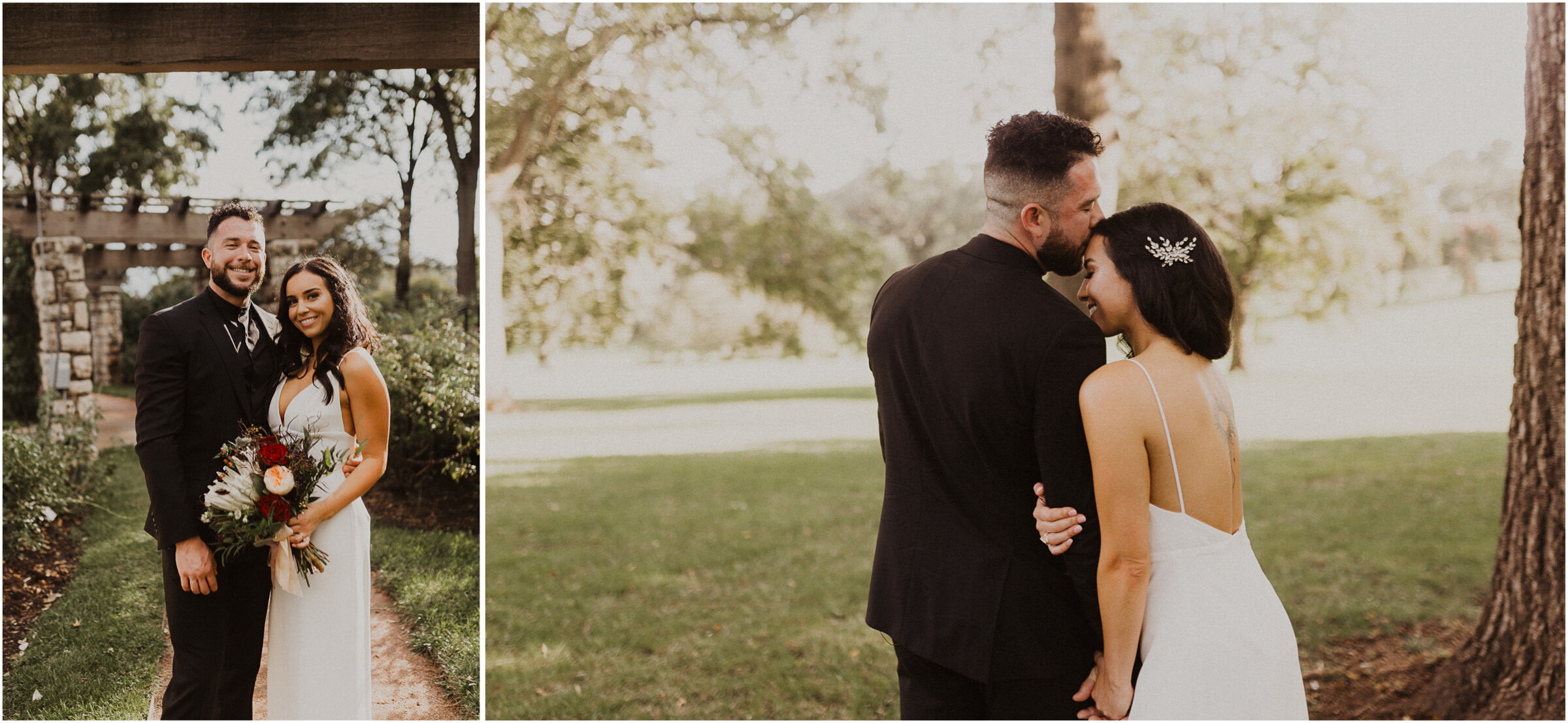 alyssa barletter photography la villa kansas city patio wedding sarah seven wedding dress-32.jpg