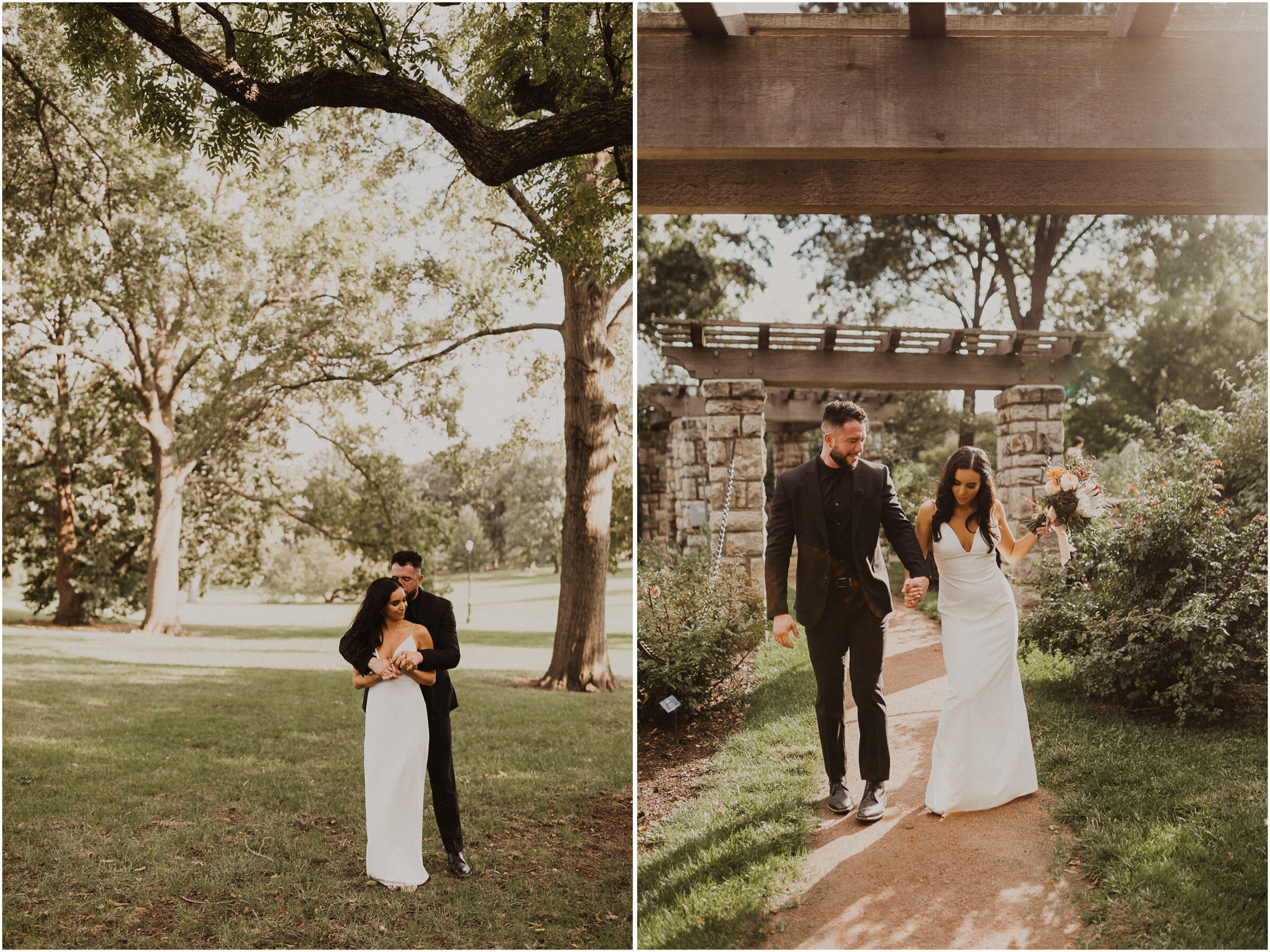 alyssa barletter photography la villa kansas city patio wedding sarah seven wedding dress-36.jpg