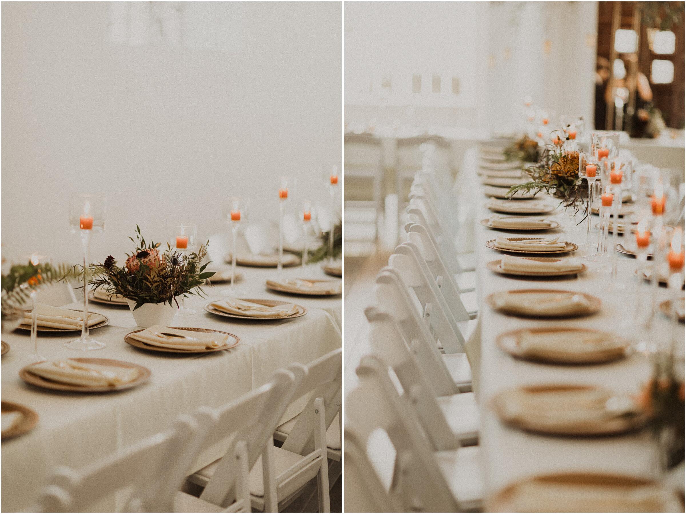 alyssa barletter photography la villa kansas city patio wedding sarah seven wedding dress-40.jpg