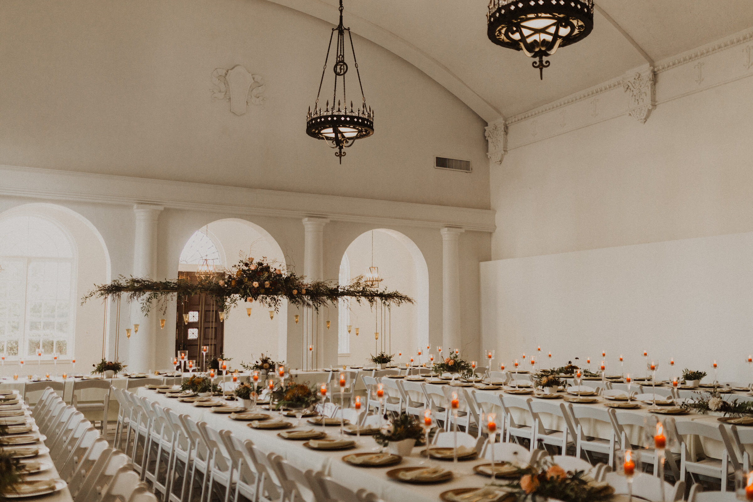 alyssa barletter photography la villa kansas city patio wedding sarah seven wedding dress-39.jpg