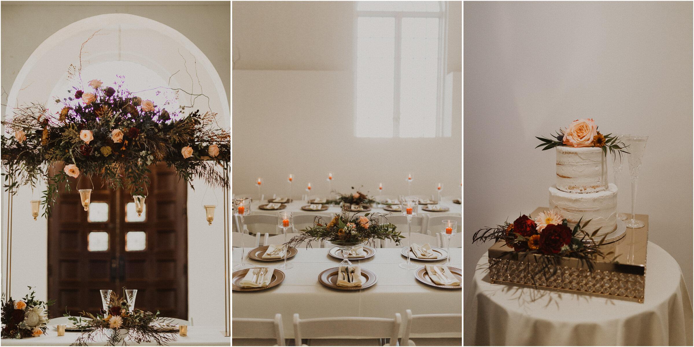 alyssa barletter photography la villa kansas city patio wedding sarah seven wedding dress-41.jpg