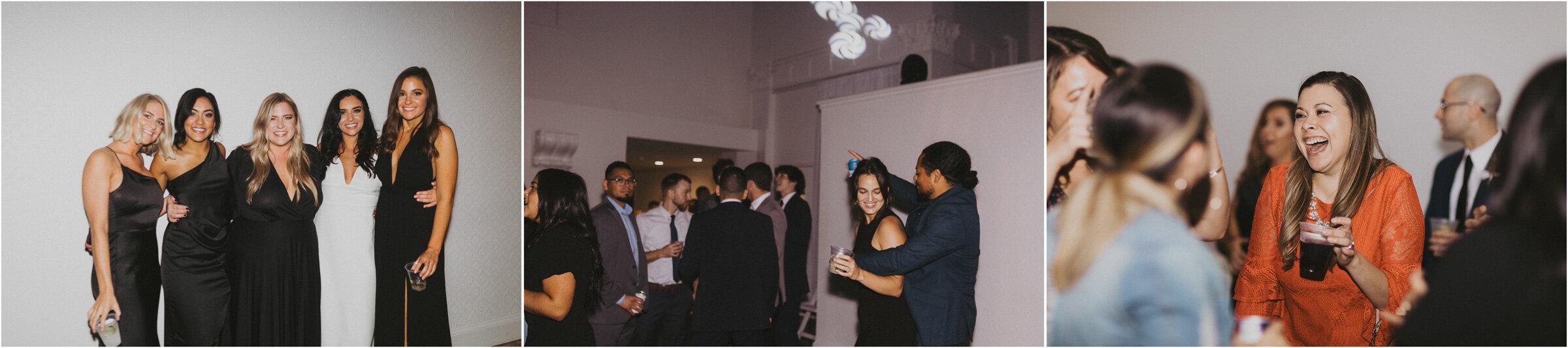 alyssa barletter photography la villa kansas city patio wedding sarah seven wedding dress-50.jpg