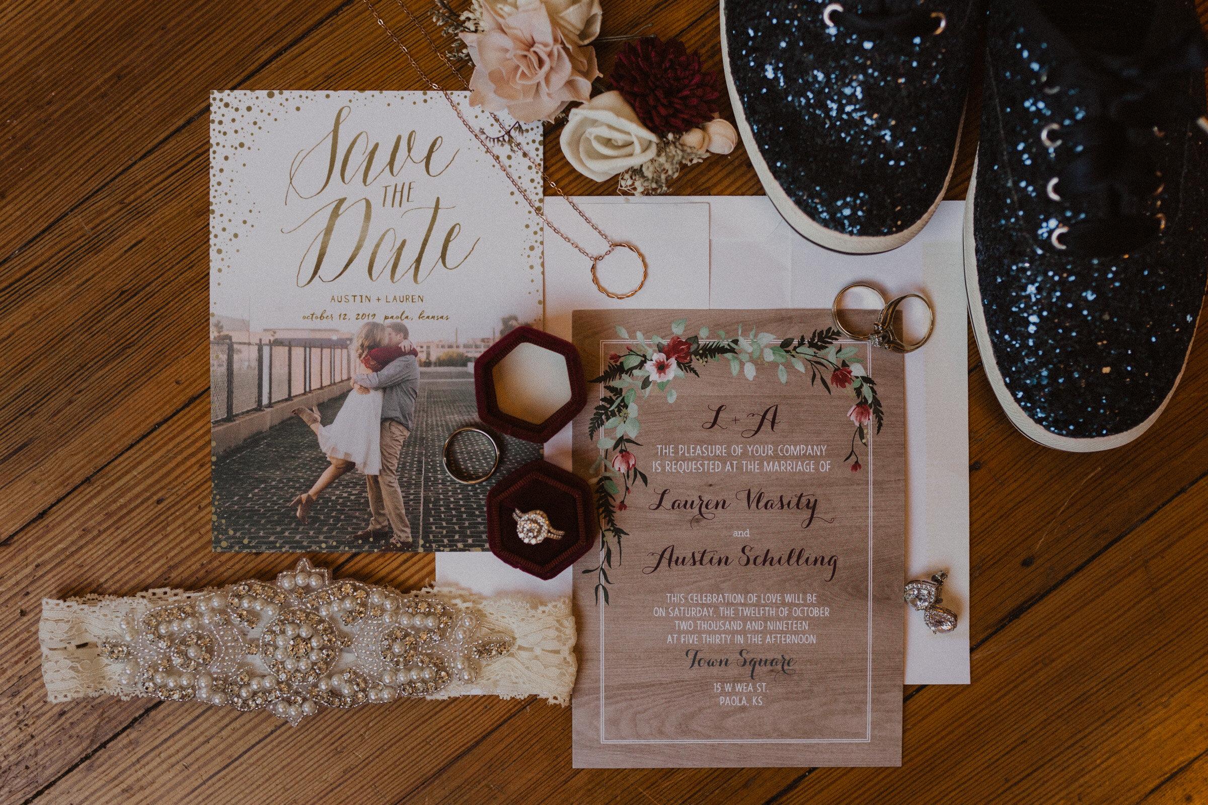 alyssa barletter photography town square paola wedding-1.jpg