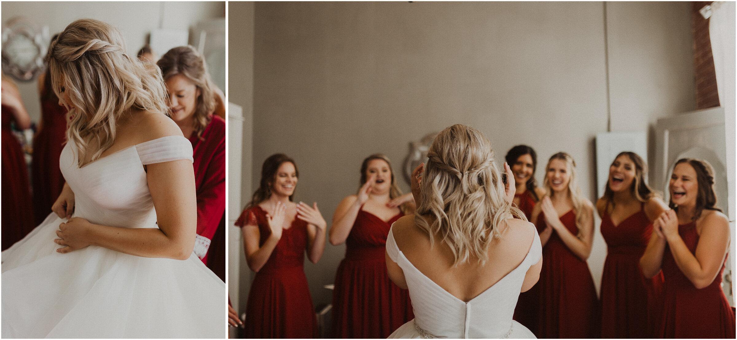 alyssa barletter photography town square paola wedding-4.jpg