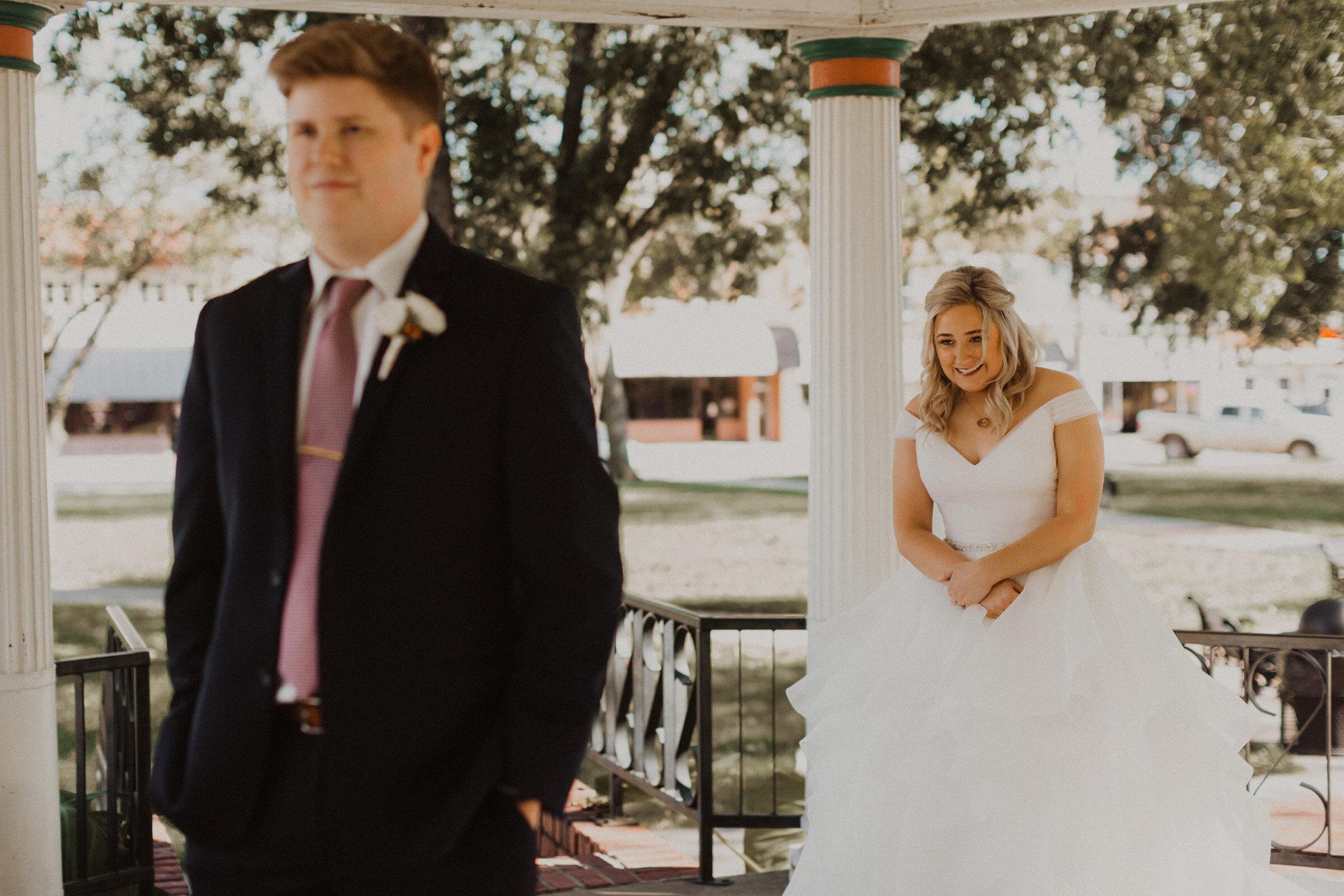 alyssa barletter photography town square paola wedding-8.jpg