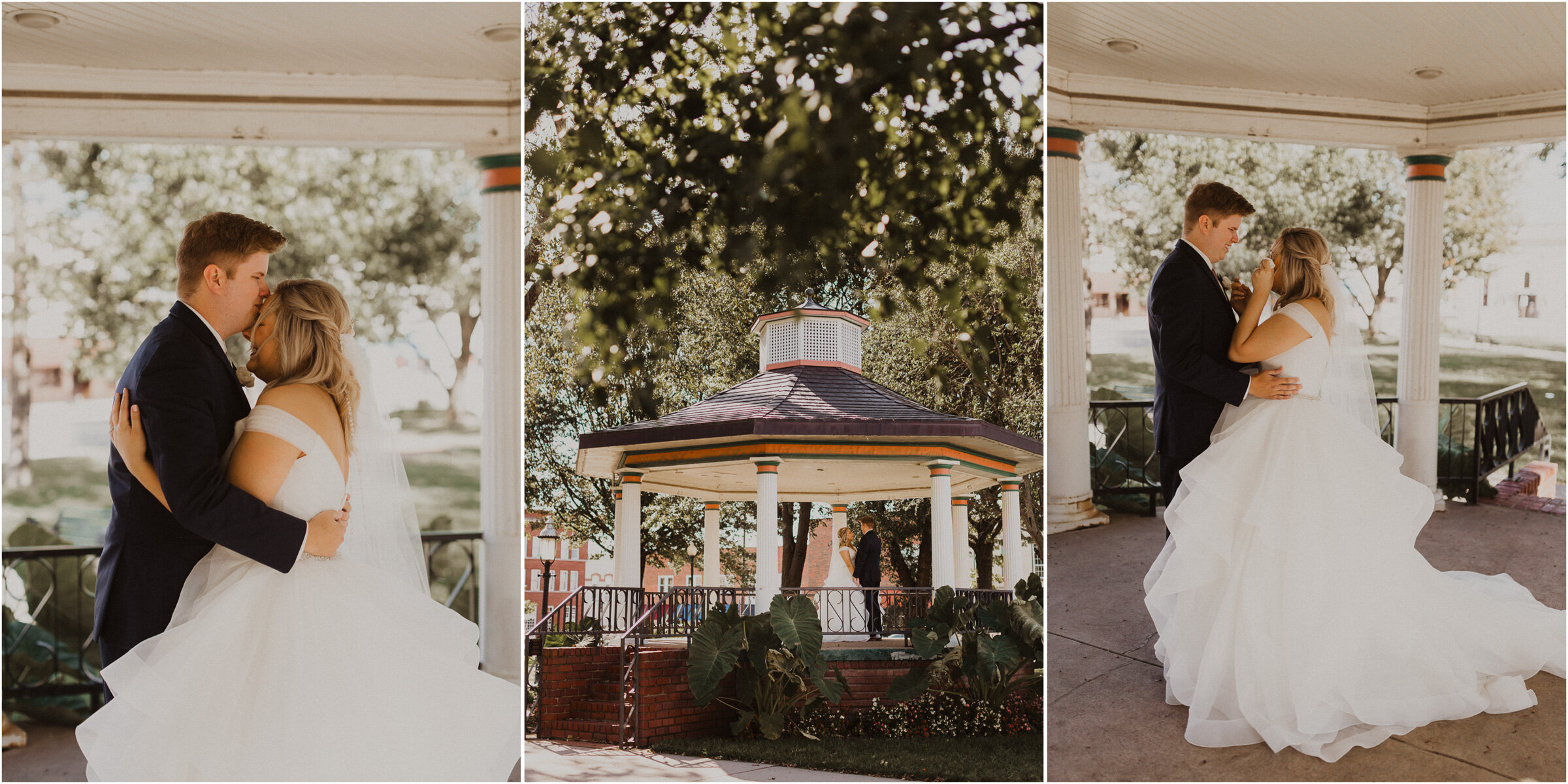 alyssa barletter photography town square paola wedding-10.jpg