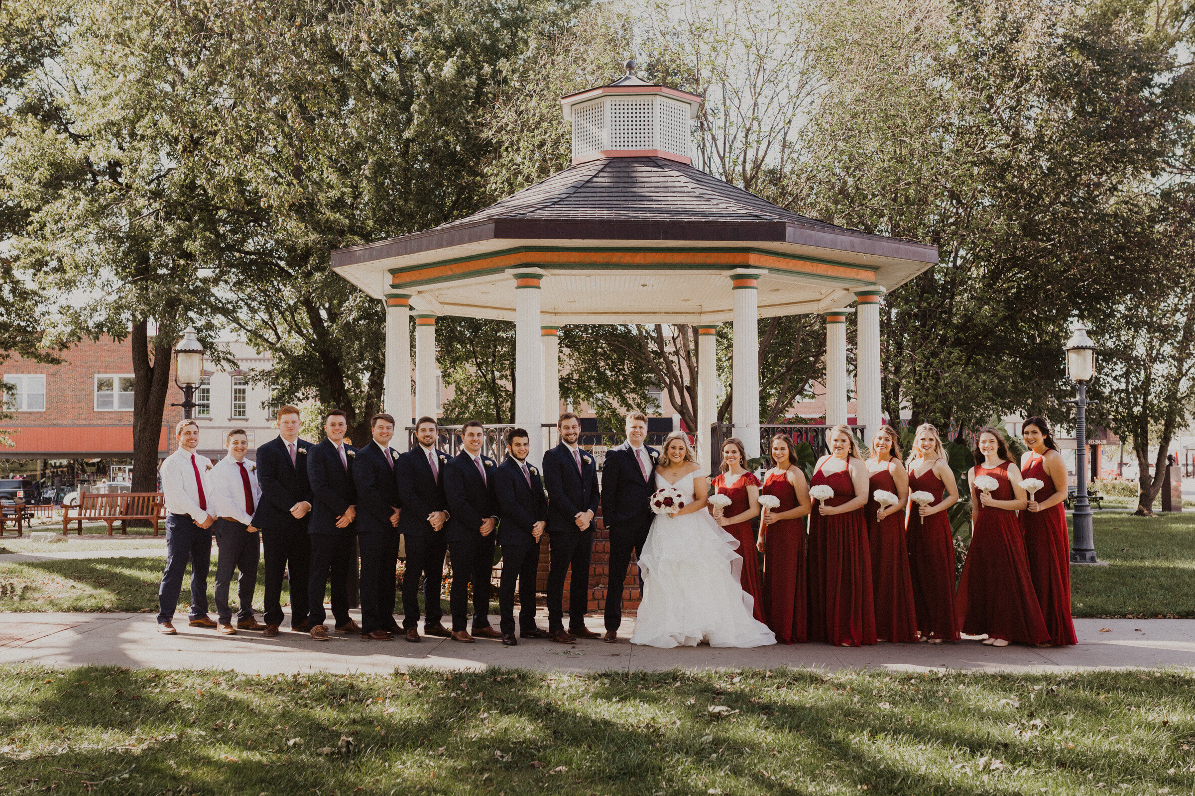 alyssa barletter photography town square paola wedding-11.jpg
