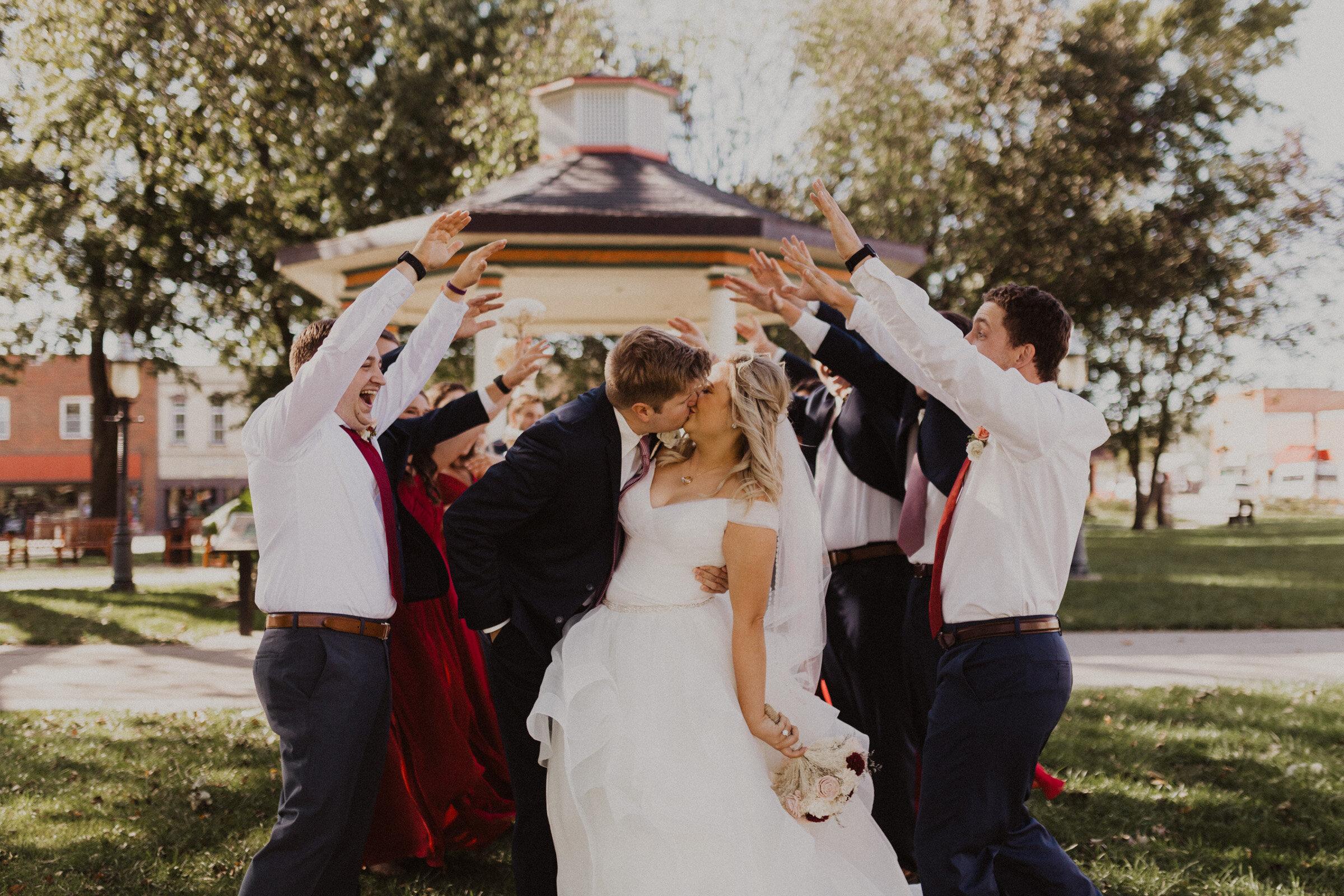 alyssa barletter photography town square paola wedding-13.jpg