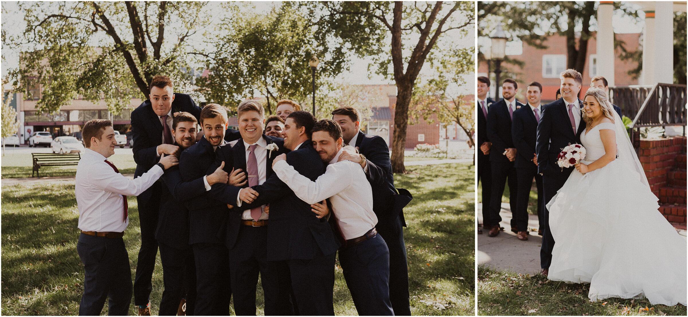 alyssa barletter photography town square paola wedding-14.jpg