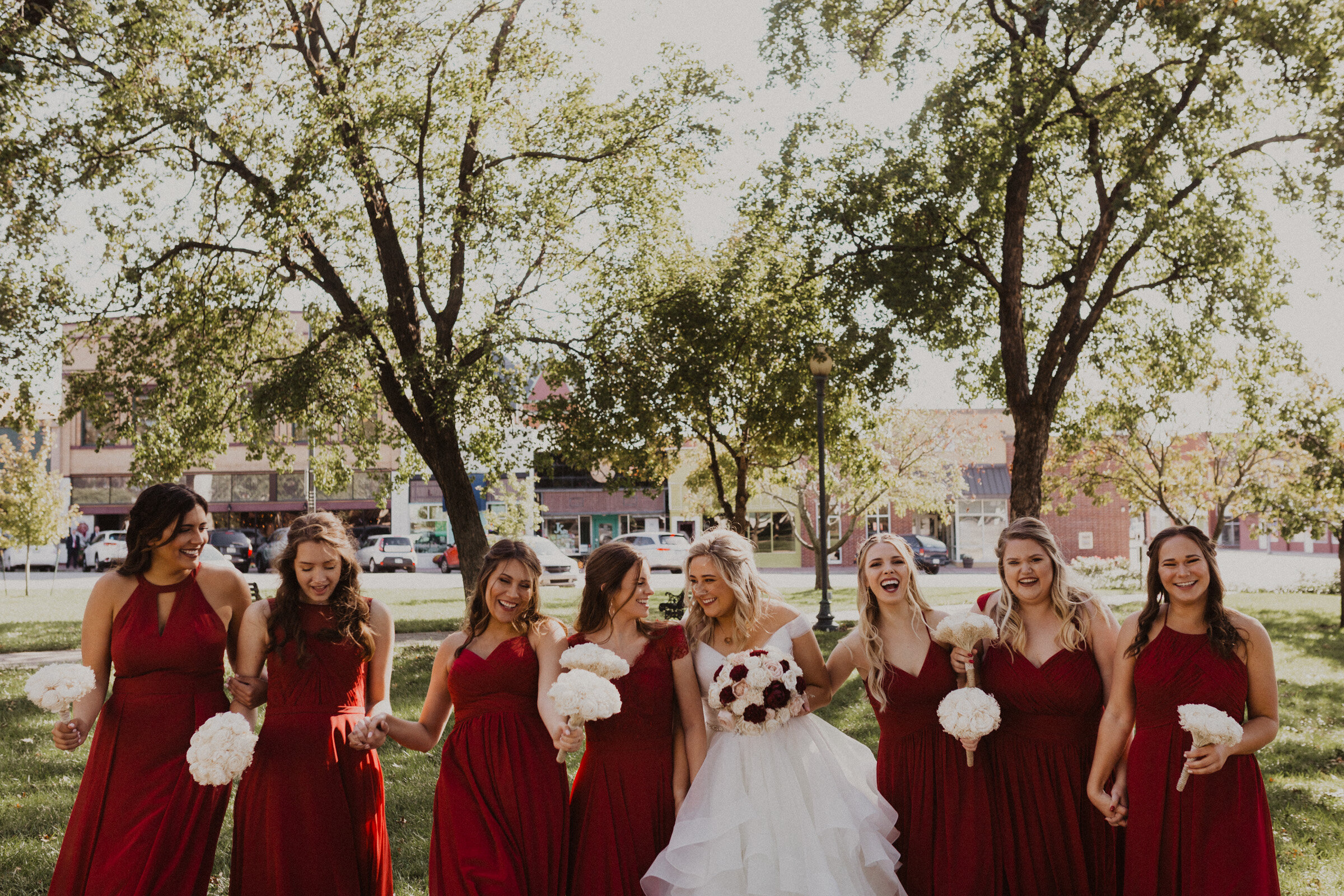 alyssa barletter photography town square paola wedding-15.jpg