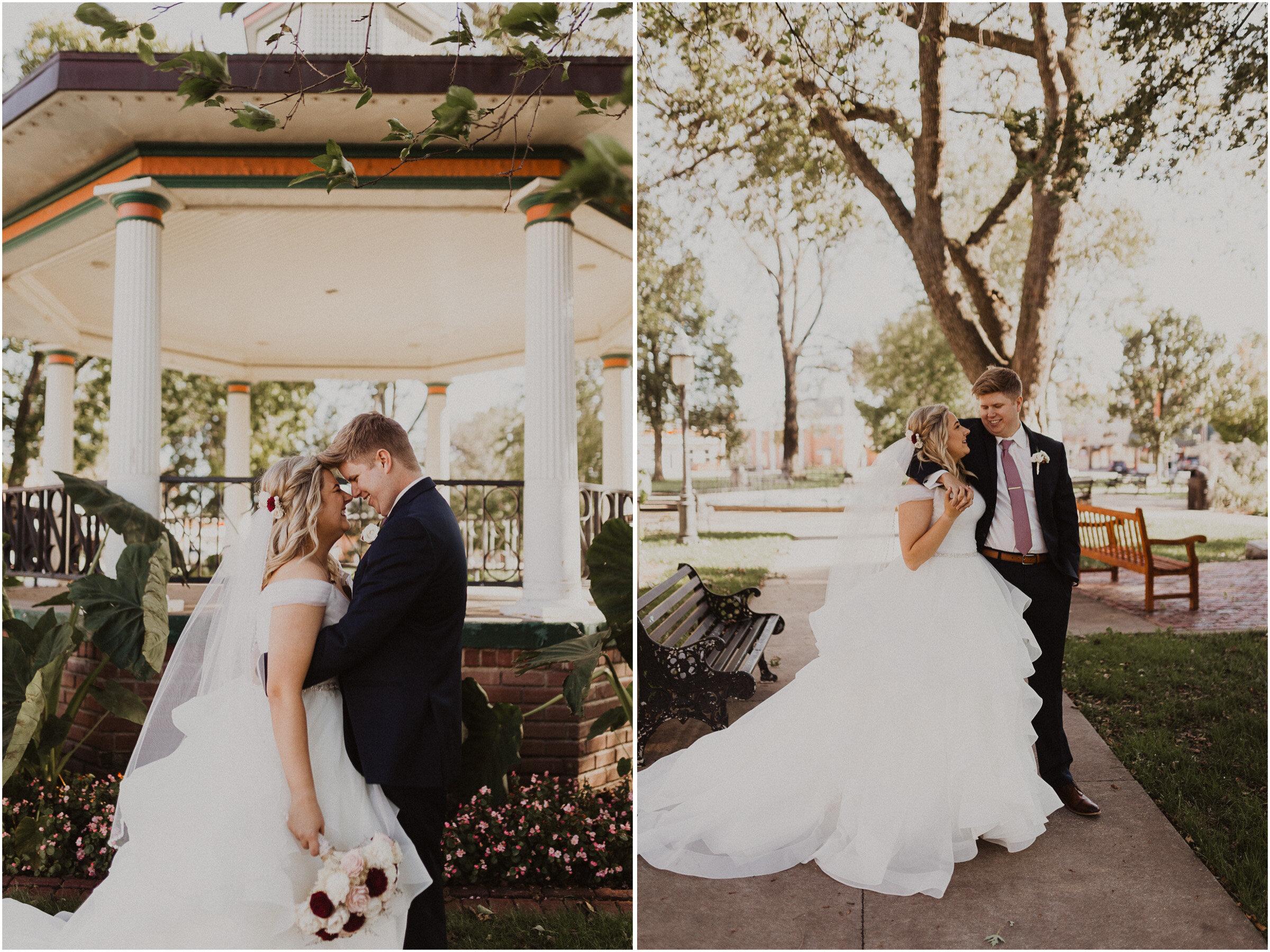 alyssa barletter photography town square paola wedding-18.jpg