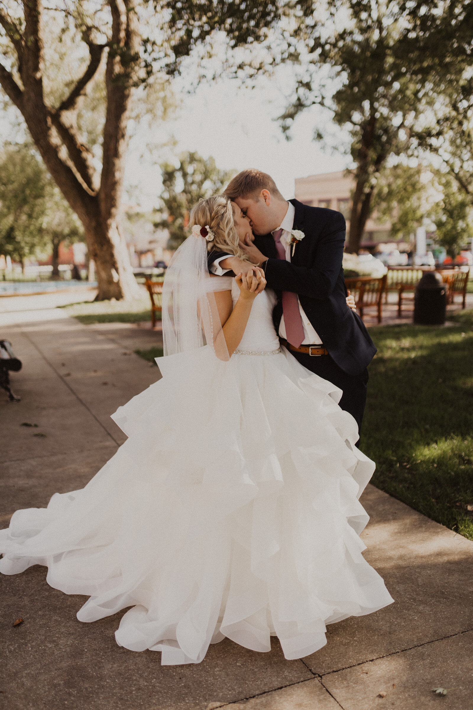 alyssa barletter photography town square paola wedding-22.jpg