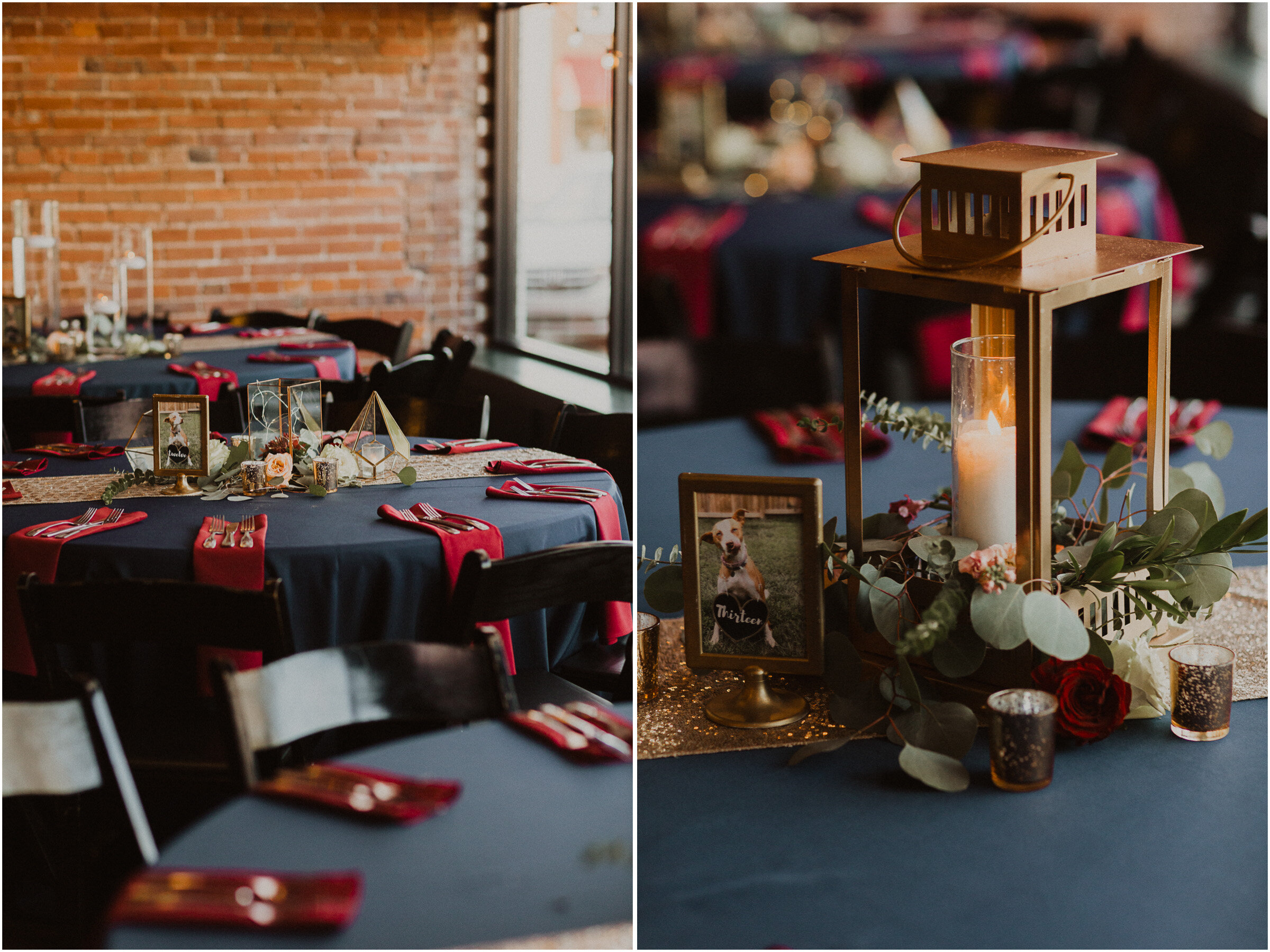 alyssa barletter photography town square paola wedding-34.jpg
