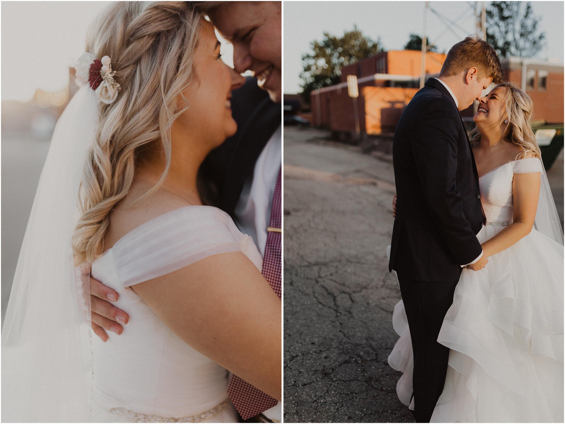 alyssa barletter photography town square paola wedding-41.jpg