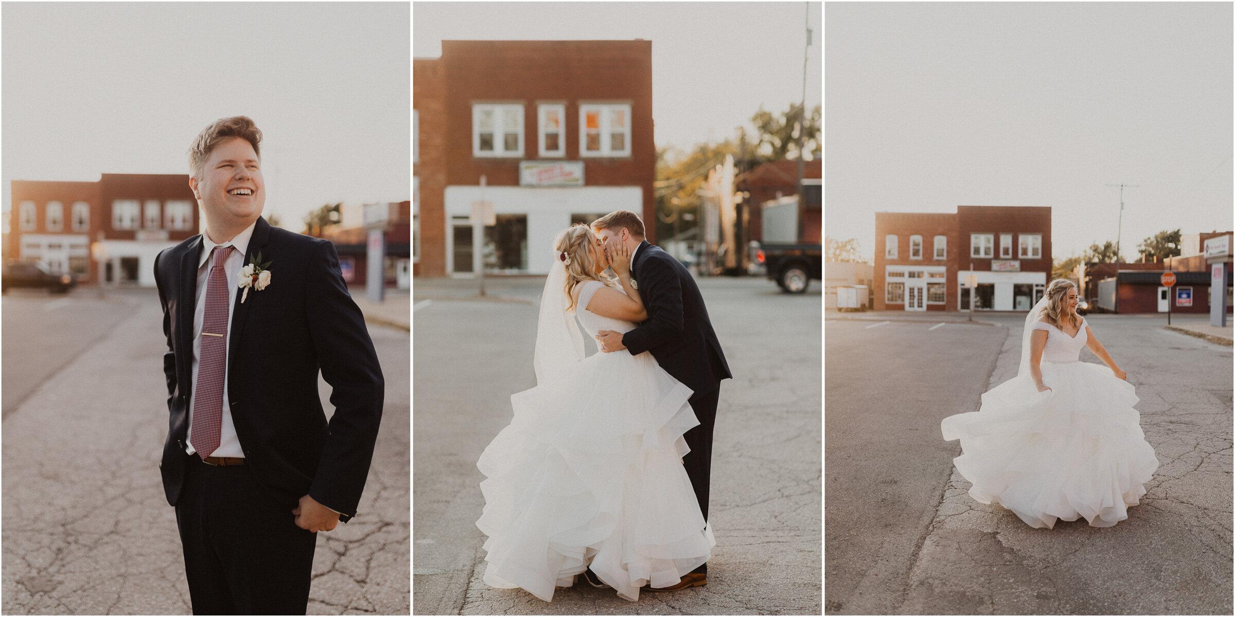 alyssa barletter photography town square paola wedding-43.jpg