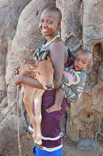 Woman and calf.jpg
