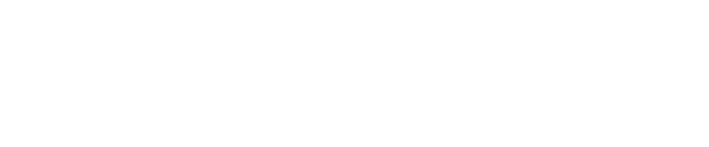 Marchmaster Logo - New - White copy-1.png