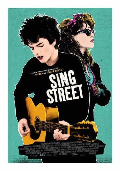 SING_STREET_Poster_Preview_Resized_grande.jpg