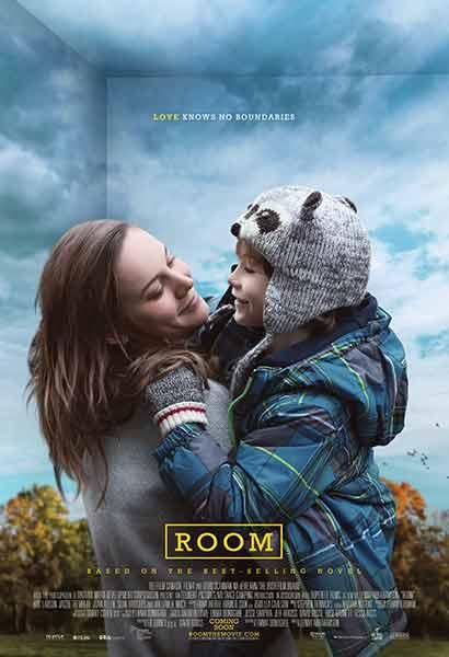 room_poster_20190329.jpg