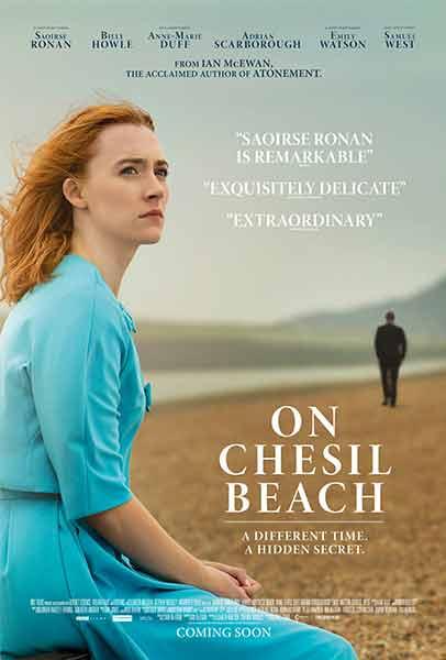 ON CHESIL BEACH_poster_thumnail_20190329.jpg
