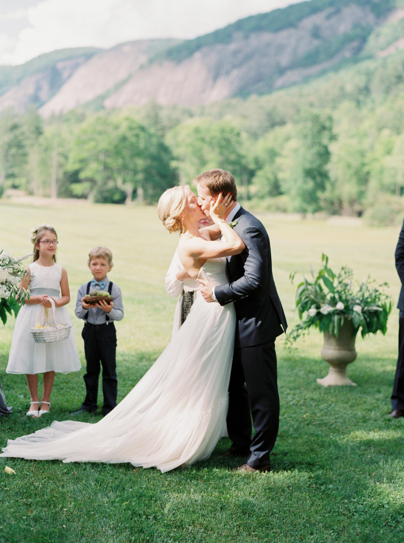 Jen & Russel | Sawyer Baird (28 of 63).JPG