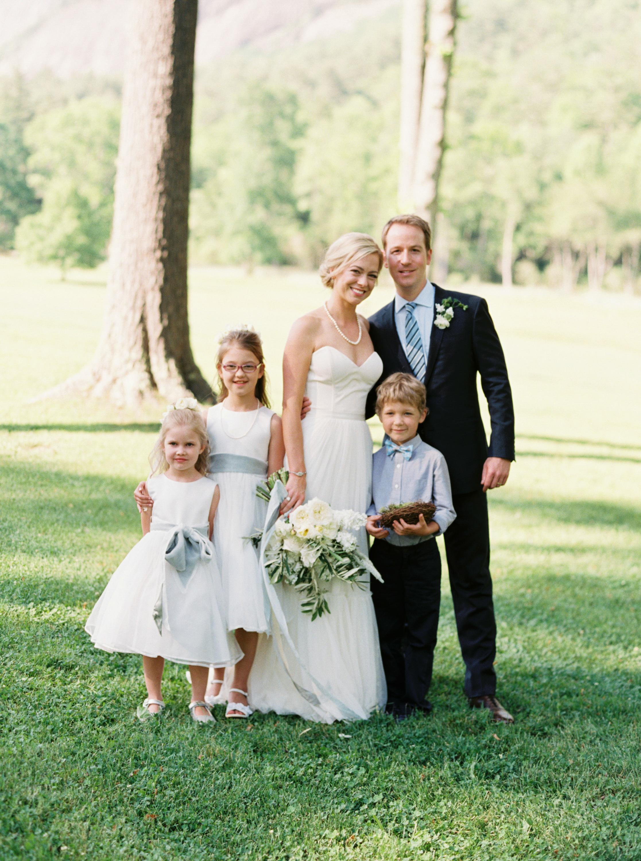 Jen & Russel | Sawyer Baird (49 of 71).JPG