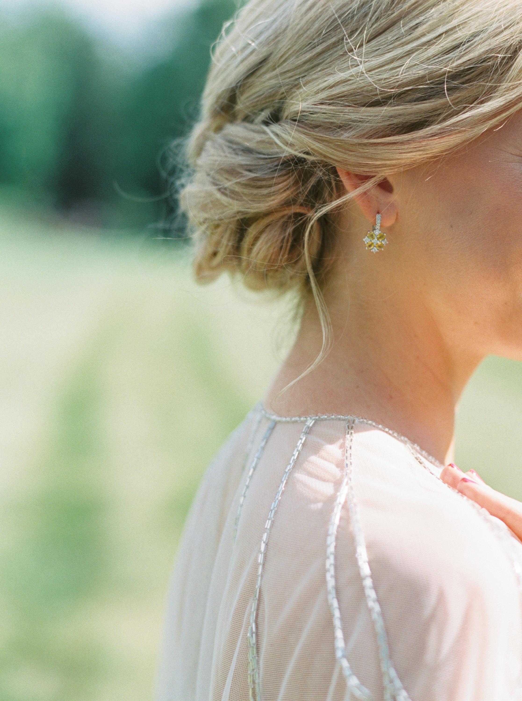 Jen & Russel Wedding | Sawyer Baird (1 of 6).JPG