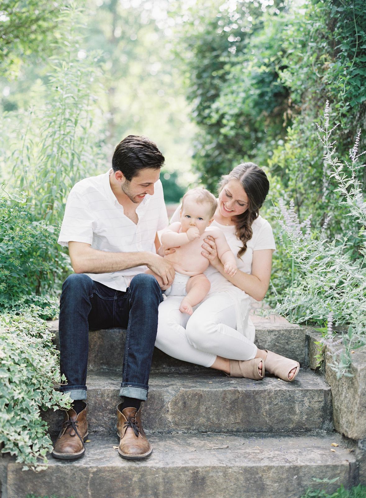 SawyerBaird2016_Family (12 of 107).JPG