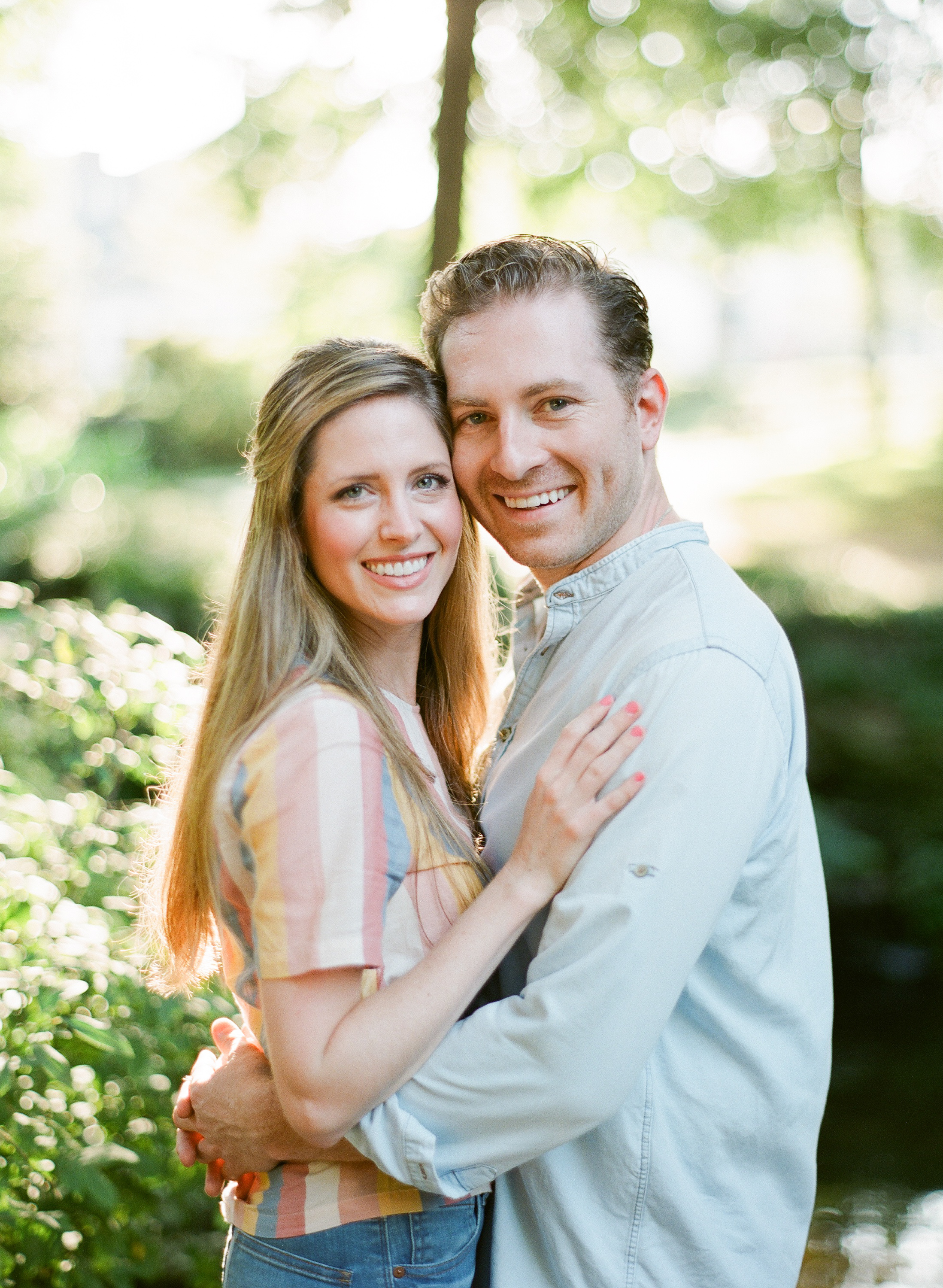CO_engaged_SB (27 of 44).jpg