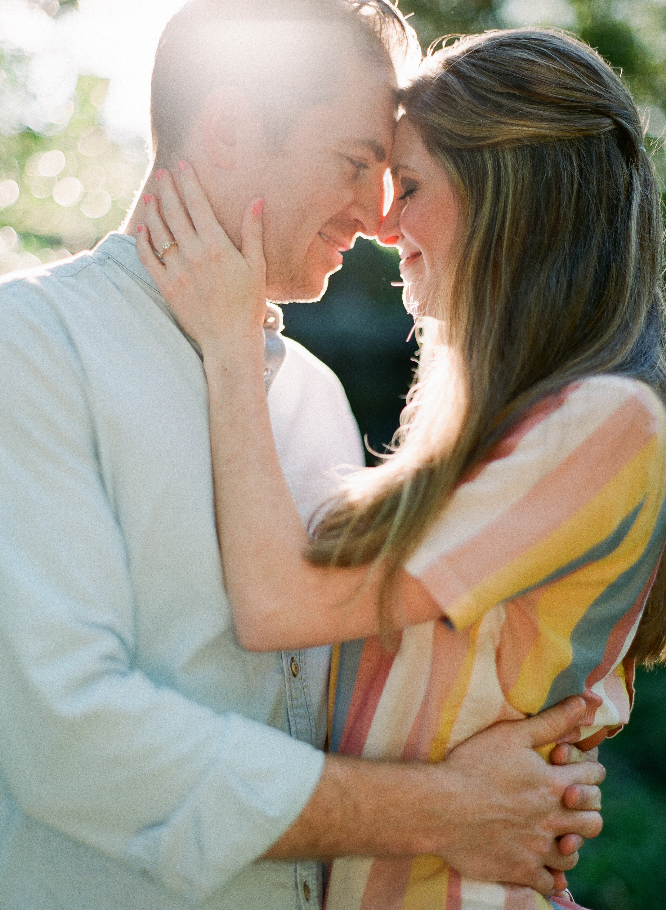 CO_engaged_SB (39 of 44).jpg