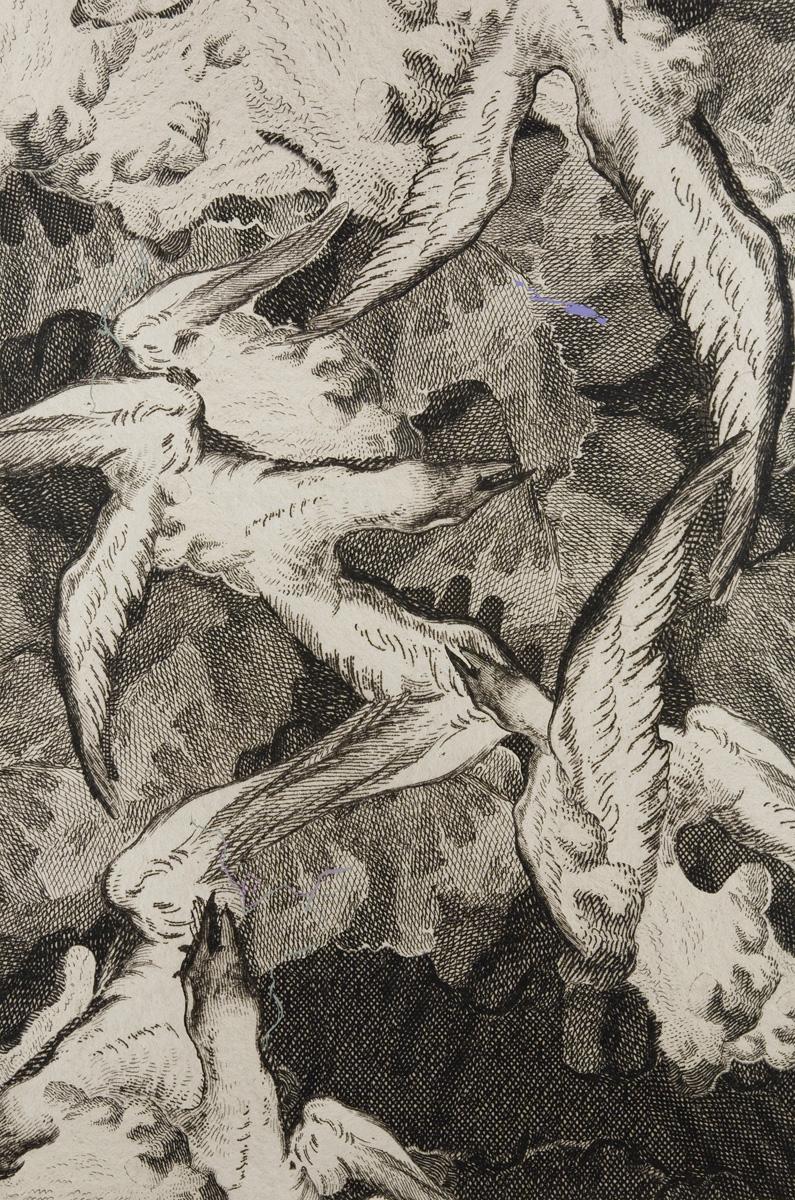 04 Brown_Brazen_Man_Folio_IX_Recto.jpg