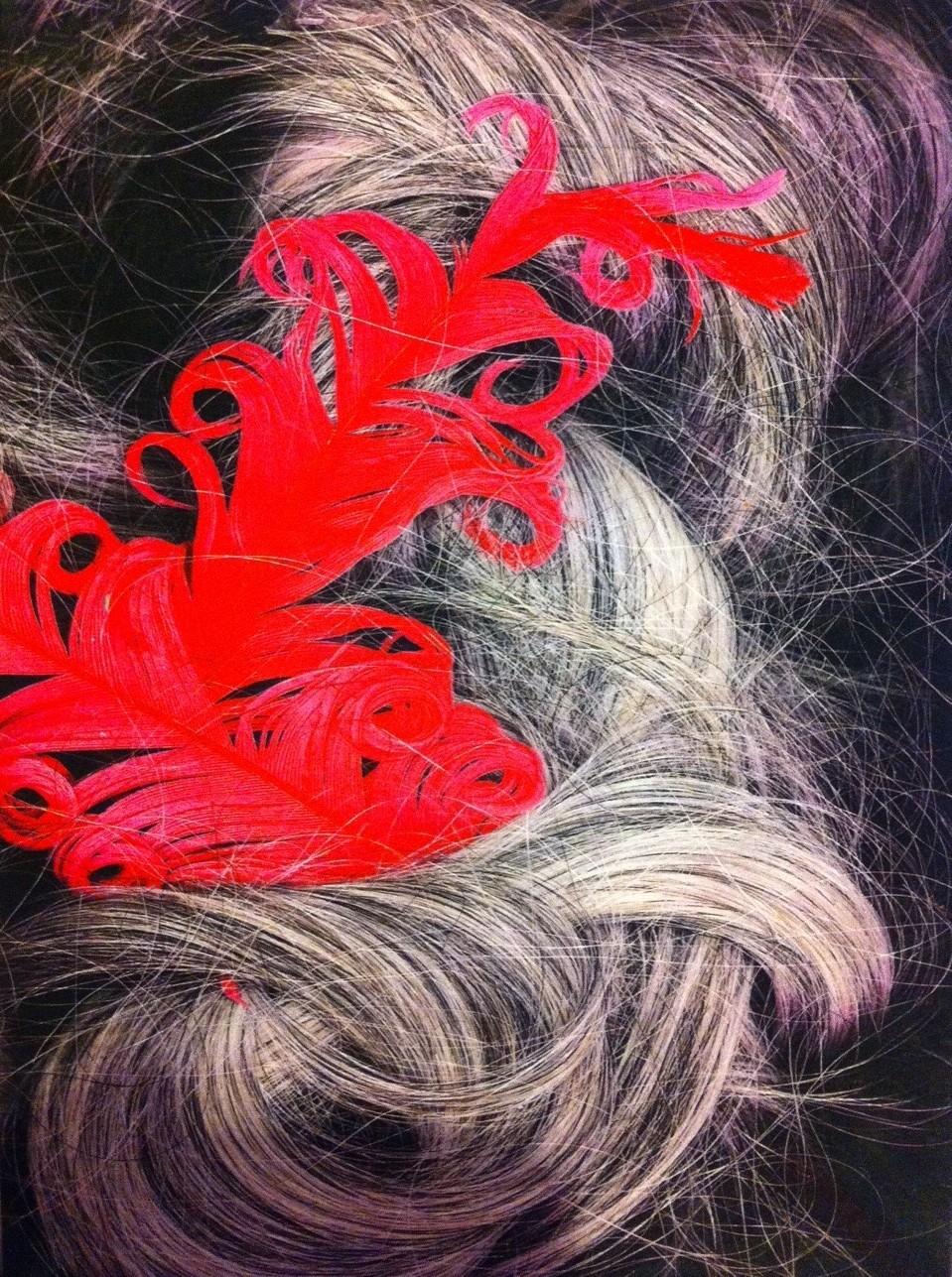 LR_hair