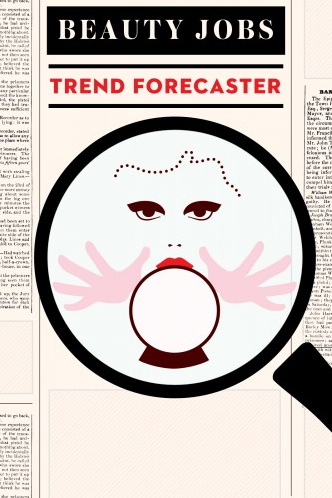rr_trendforecaster.jpg