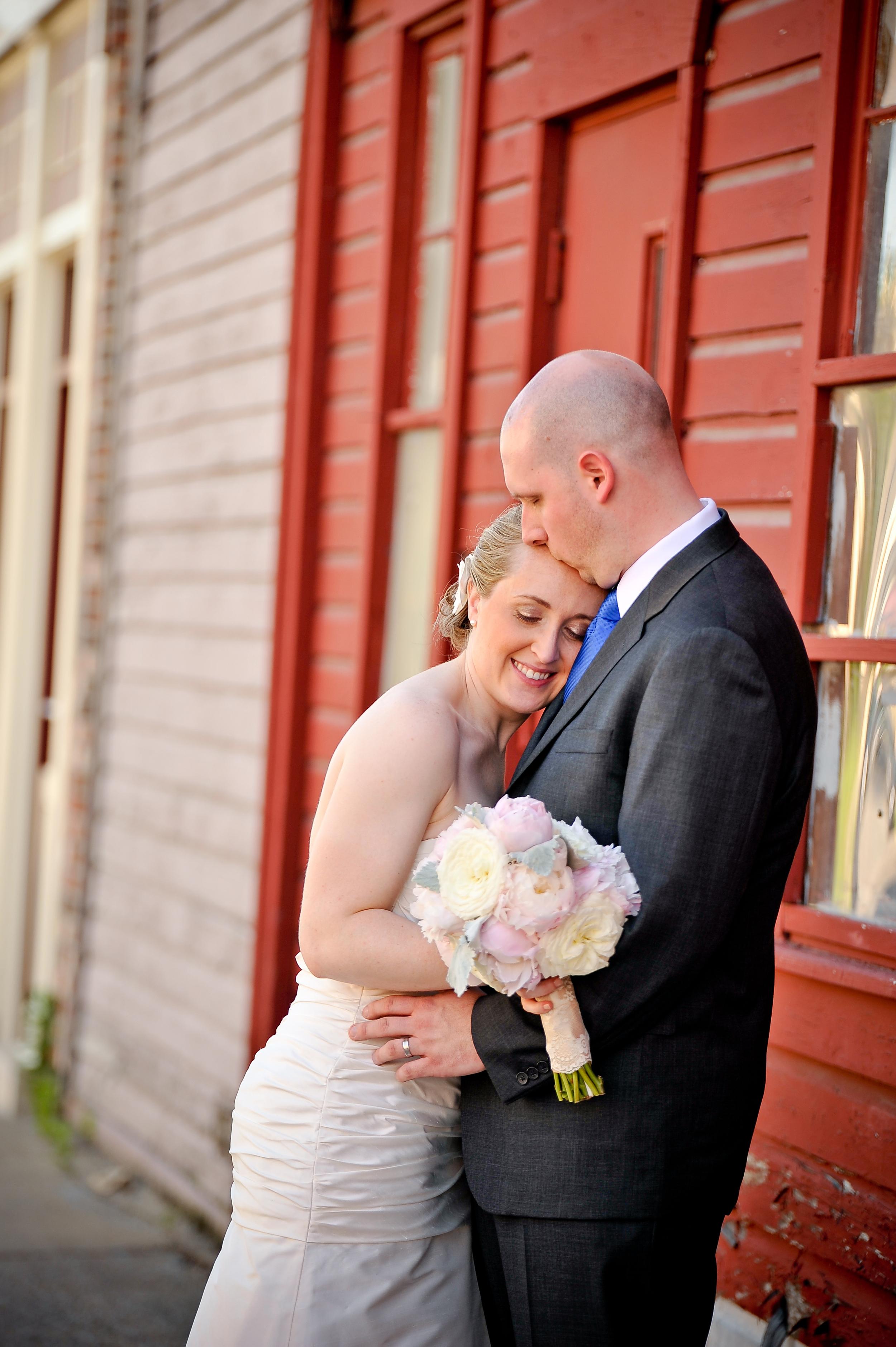 Wedding Photographer Saratoga Springs NY