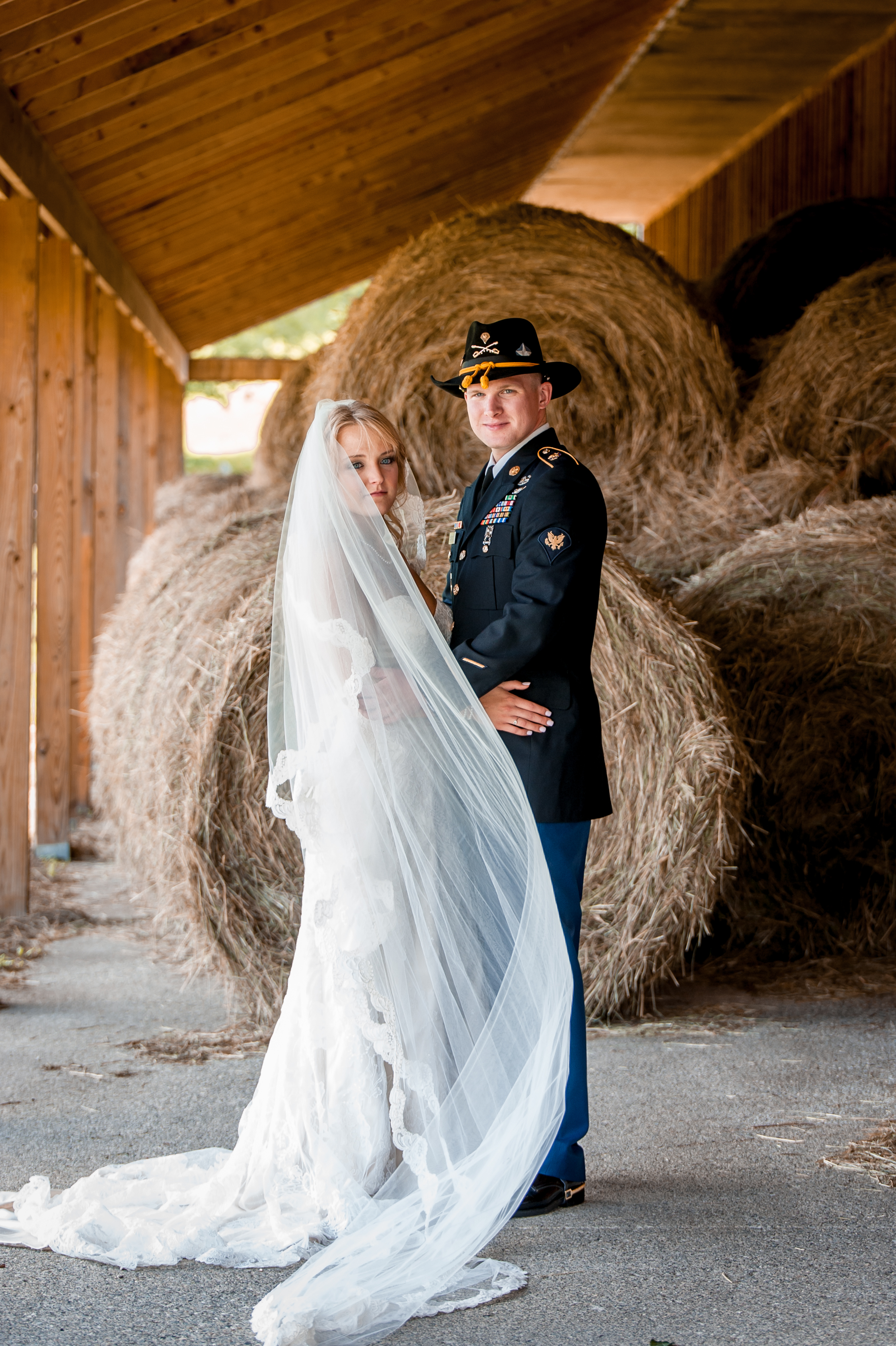 Wedding Photographer Cambridge NY