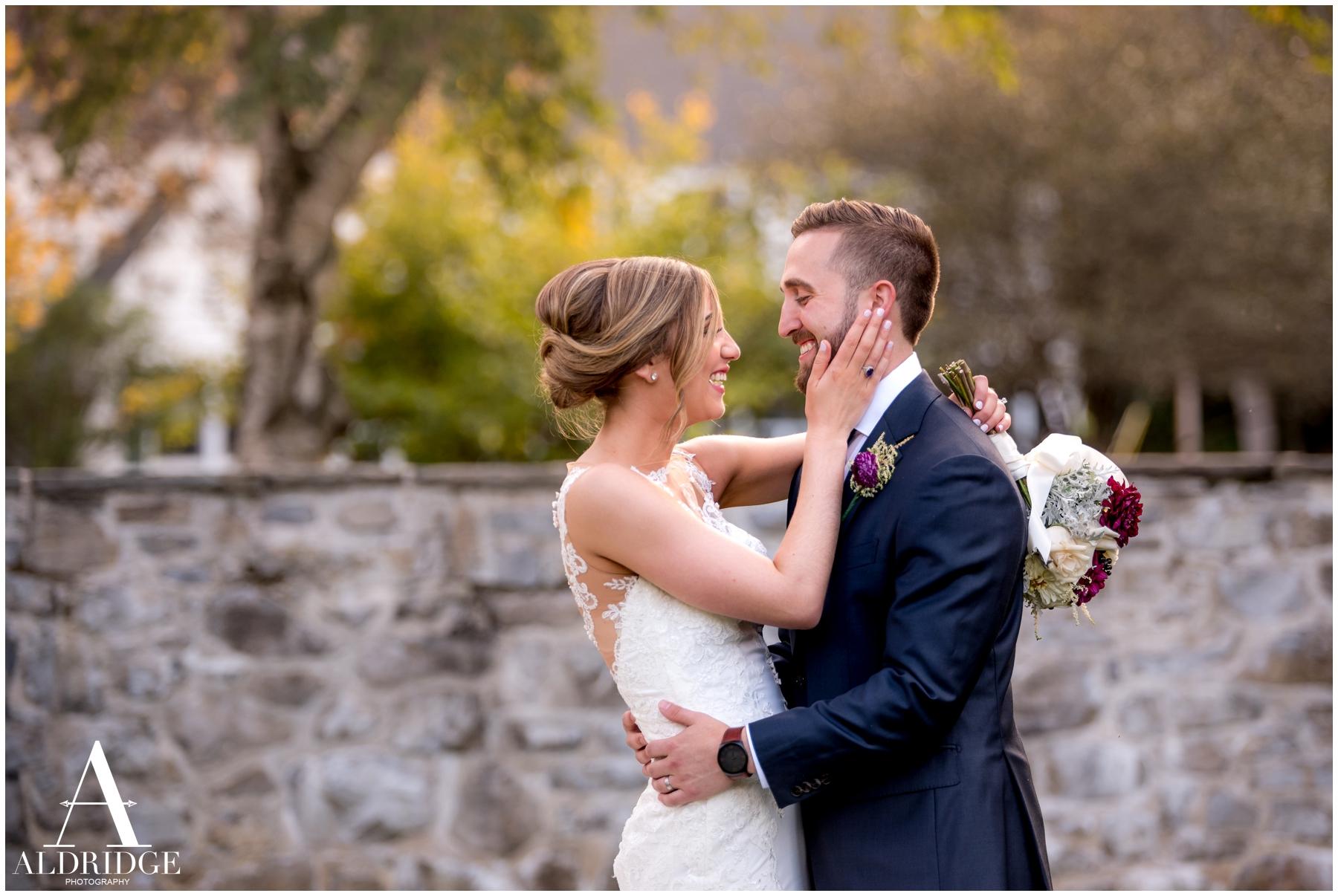 Wedding photographer Saratoga Springs New York
