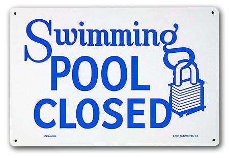 40333-swimming_pool_closed.jpg