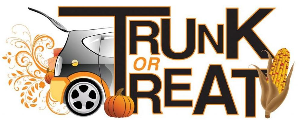 trunk-or-treat-2014-graphic.jpg