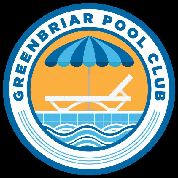 greenbriar-pool-club-logo-RGB-600x600.png