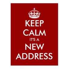 new address.png
