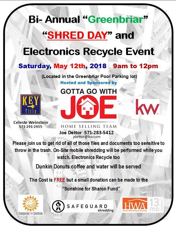 Shred Event May 2018.jpg