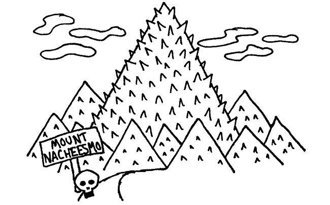 Mount_Nacheesmo_2_SMALL.png.scaled696.png