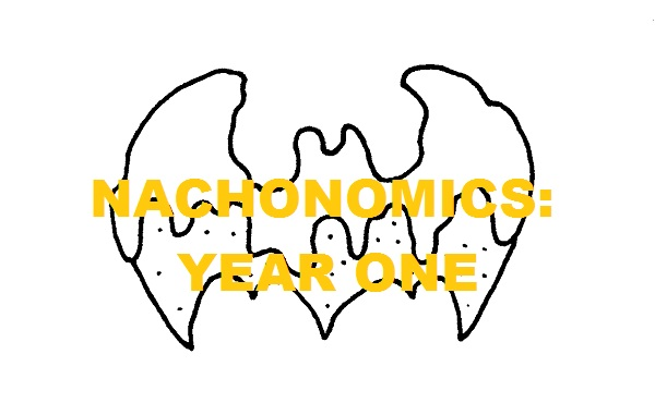 Nachonomics Year One.jpg