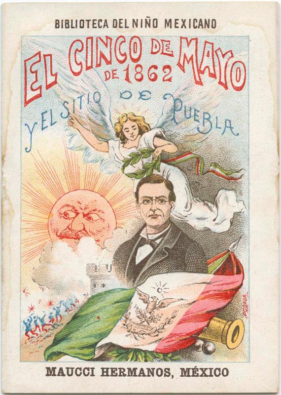 Cinco_de_Mayo,_1901_poster.jpg
