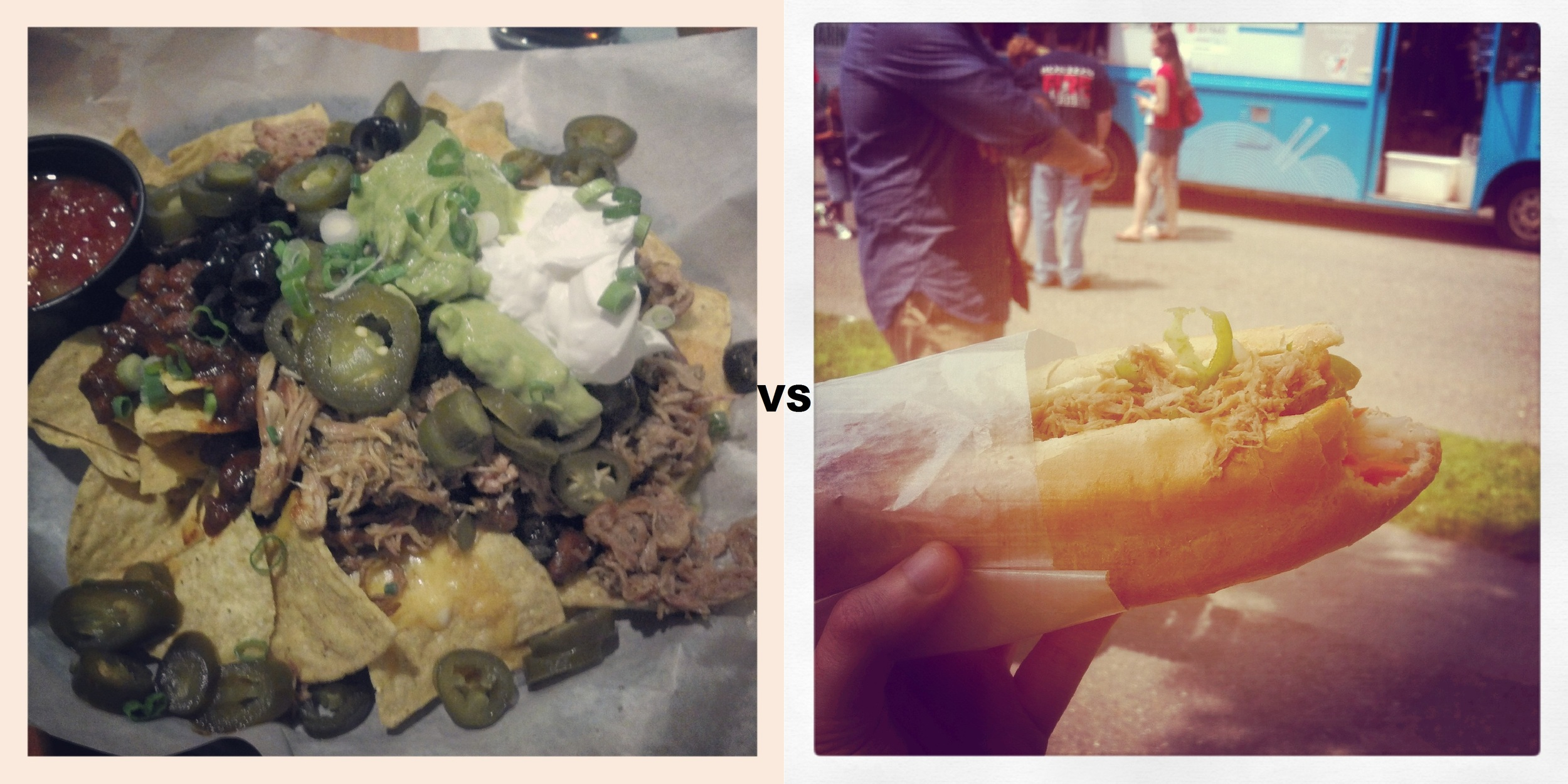 Nachos vs Sandwiches.jpg