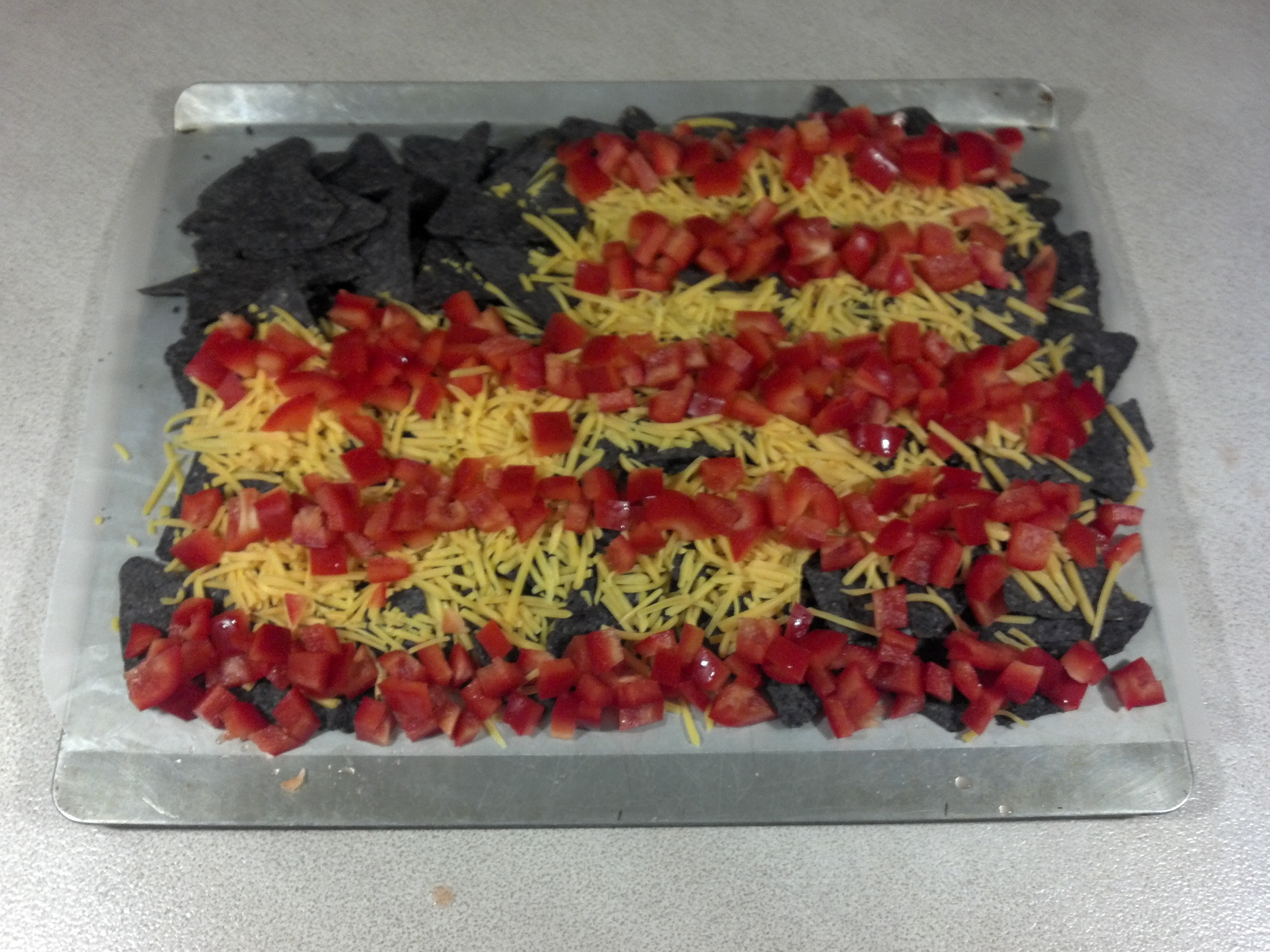 Red pepper on chips.jpg