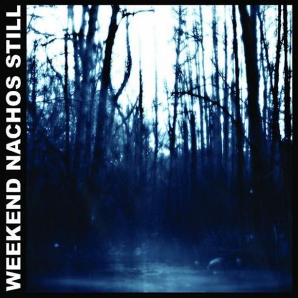 Weekend-Nachos-Still-620x620-604x604.jpg