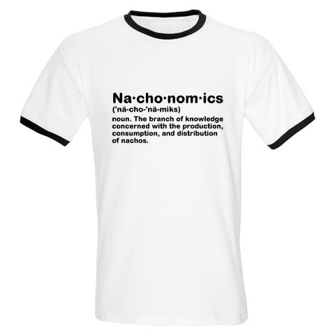 nachonomics_definition_t.jpg